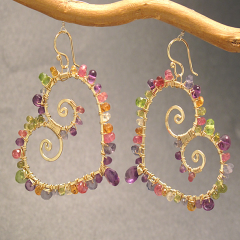 we are a top-choice wholesaler of delicate handmade jewelry
