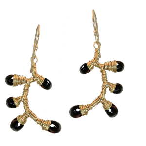 sell quality handmade jewelry on consignment