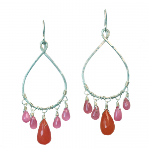 major discounts on wholesale jewelry products exclusively for online retailers